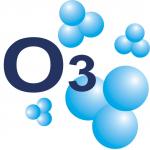 Озонаторы