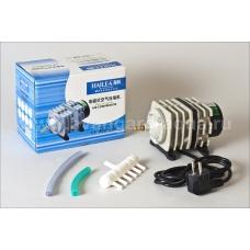 Поршневой компрессор Hailea ACO-308