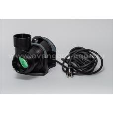 Насос для воды SIBO HFD-35000