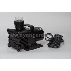 Насос для воды SIBO P-25000