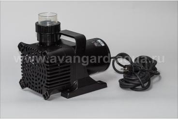 Насос для воды SIBO P-40000