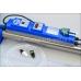 Электролизер VGE Electrolyzer 3 в 1