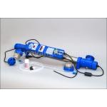 Ионизаторы для бассейна (электролизеры)