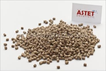 Основной корм ASTET для карпов