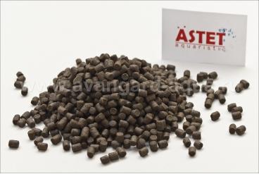 Корм ASTET для осетров основной
