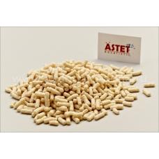 ASTET с витаминами