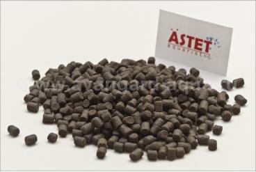 Корм ASTET для форели продукционный