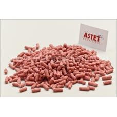 ASTET с капсантином
