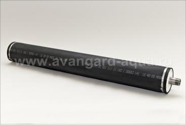 Распылитель трубчатый EDI T-Series (92x762)
