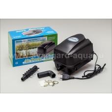 Мембранный компрессор VGE Air Pump 4.000