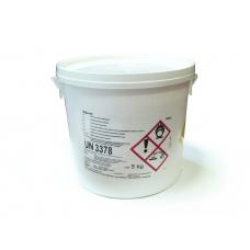 ASTET Algo-EX 5 кг