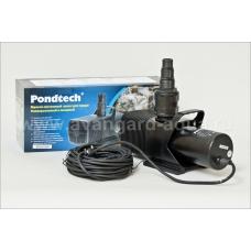 Насос для воды Pondtech SP 630