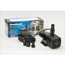 Насос для воды Pondtech SP 606
