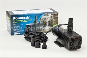 Насос для воды Pondtech SP 612