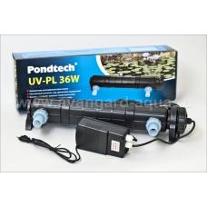 Pondtech UL-PL36