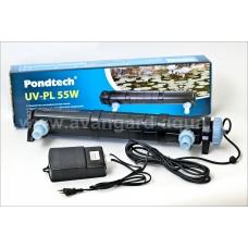 Pondtech UL-PL55