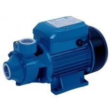 Насос центробежный AquaForte AF 750