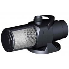 Насос для воды Aqua-Tech ENO 6000