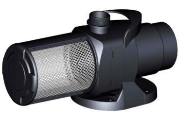 Насос для воды Aqua-Tech ENO 18000