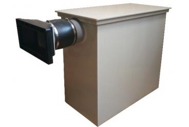 ASTET SWUP-200 (СВУП-200)