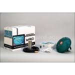 УЗО бассейн - ультразвуковые приборы для бассейна