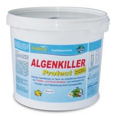 Biobird Algenkiller (на 10000 литров)