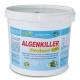Biobird Algenkiller (на 20000 литров)