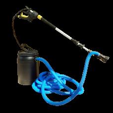 Базовый комплект для обслуживания водоема