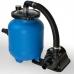 Фильтр AquaForte (SIBO) EZ Clean 200 Aqualoon