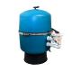 Песчаный фильтр Peraqua GRAZ (d600)