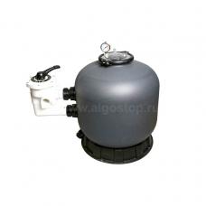 Фильтр песчаный SP450