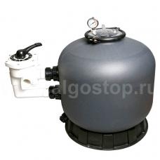 Фильтр песчаный SP700