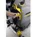 Комплект подключения Karcher со шлангом PrimoFlex (10м.)
