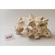 Камень кенийский