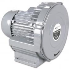 Вихревой компрессор Hailea VB-600G