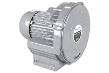 Вихревой компрессор для пруда Hailea VB-600G