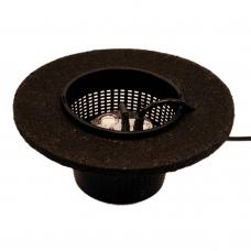 Парогенератор тумана Mistmake 3
