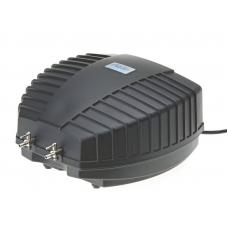 Мембранный компрессор OASE AquaOxy CWS 1000