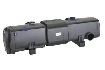 УФ-стерилизатор OASE Bitron C 110 W