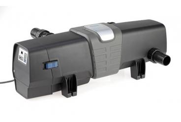 УФ-стерилизатор OASE Bitron Eco 120 W