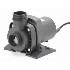 Насос для воды OASE AquaMax Dry 6000