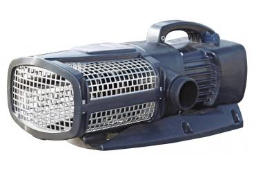 Насос OASE AquaMax Eco Expert 26000