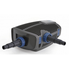 Насос для воды OASE AquaMax Eco Premium 4000