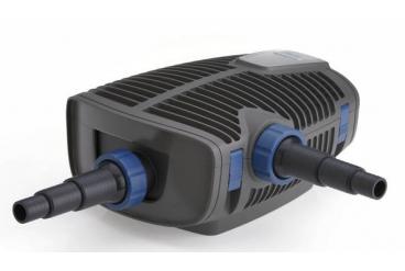 Насос для воды OASE AquaMax Eco Premium 12000