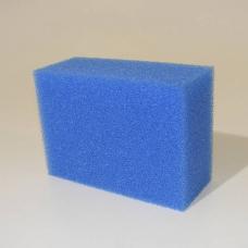 Губка сменная для фильтров OASE (синяя)