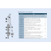 УФ-стерилизатор VGE UV-C Professional (110)