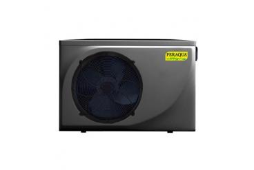 Тепловой насос Peraqua Smart 7.5 кВт