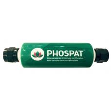 Картридж-фильтр Phospat 3