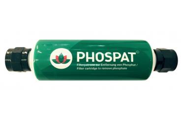 Картридж-фильтр для удаления фосфатов Phospat 3
