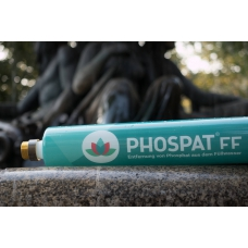 Картридж-фильтр Phospat FF